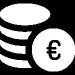 icono euro