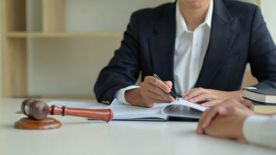 ¿Cómo funciona el Beneficio de Exoneración del Pasivo Insatisfecho?