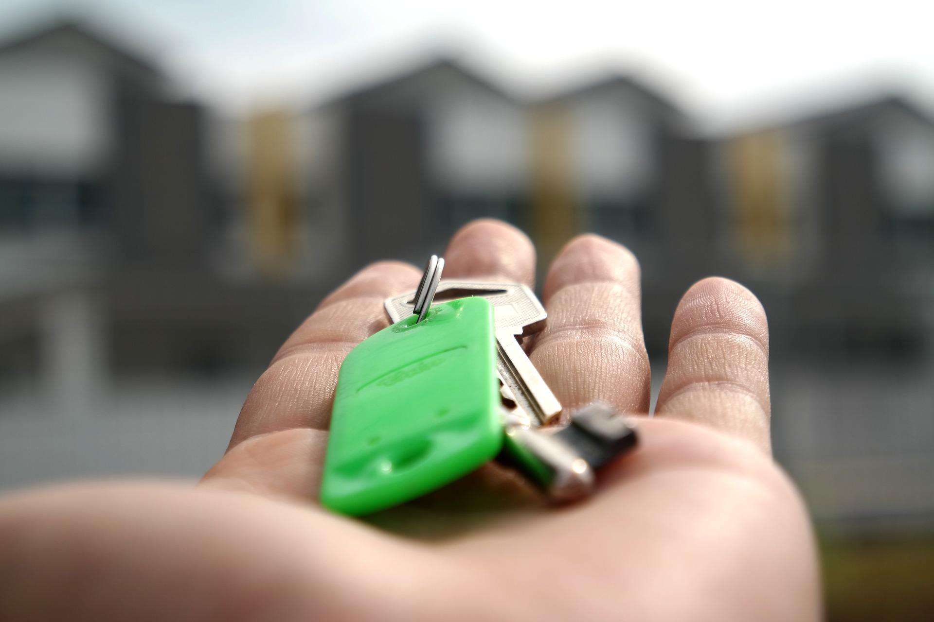 Salva tu vivienda con la ley de Segunda Oportunidad