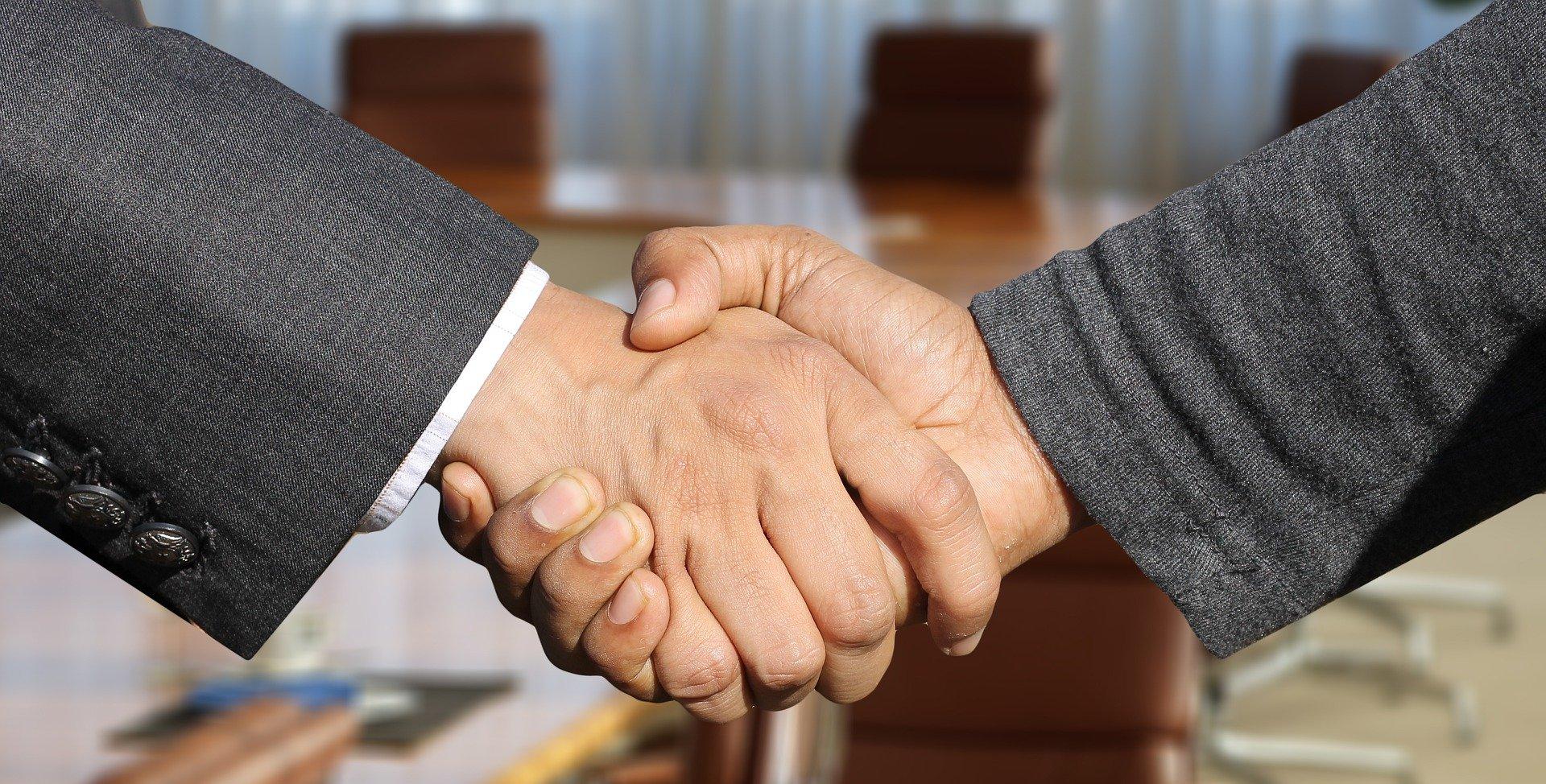 acuerdo-extrajudicial-de-pagos